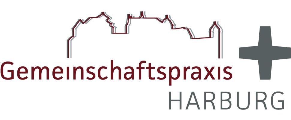 Gemeinschaftspraxis Harburg
